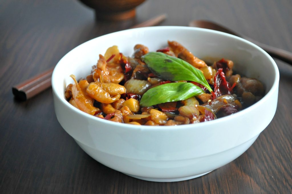 Stewed Chili Chicken_7