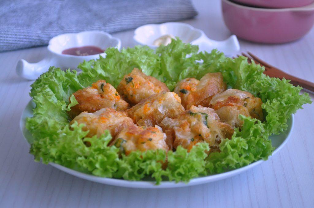 Youtiao Sotong1