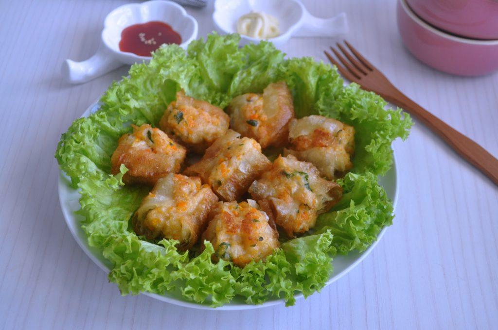 Youtiao Sotong2