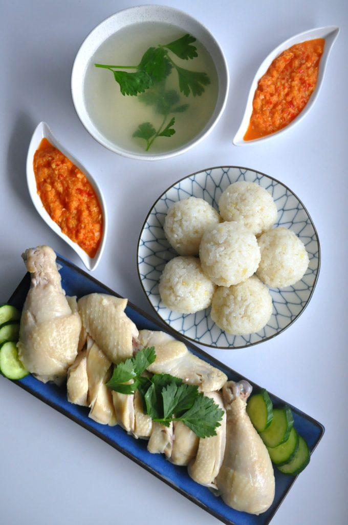 Chicken Rice_10