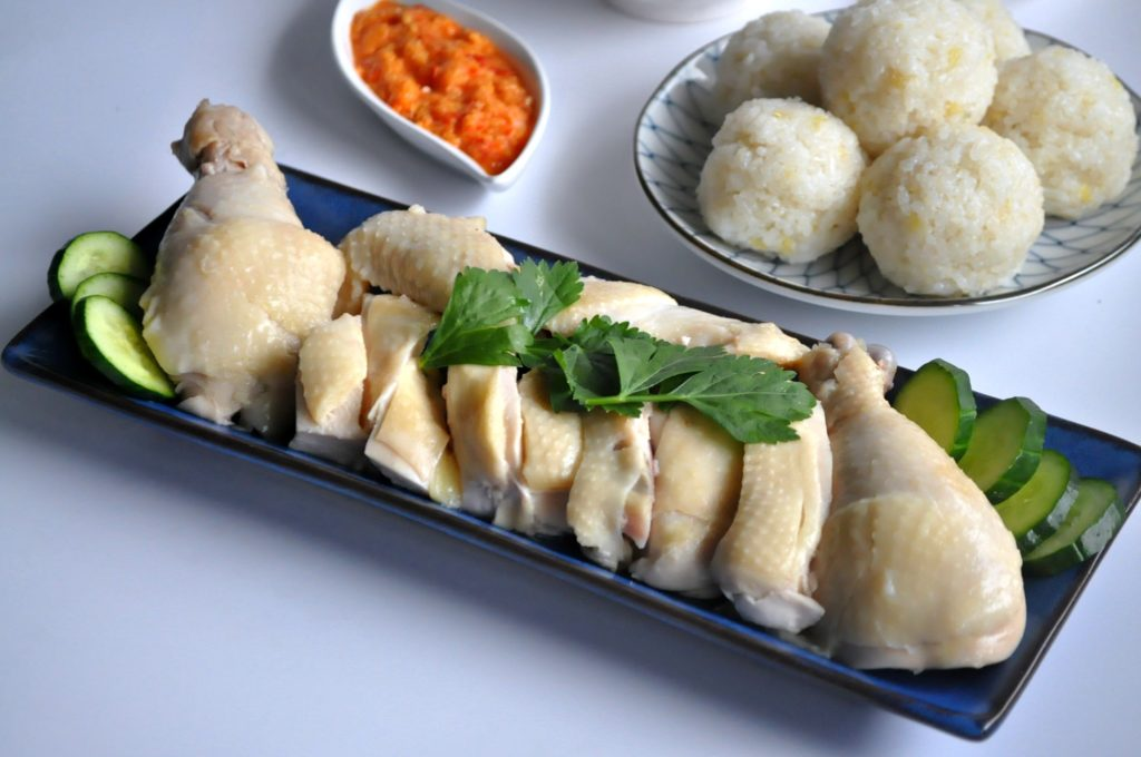 Chicken Rice_5