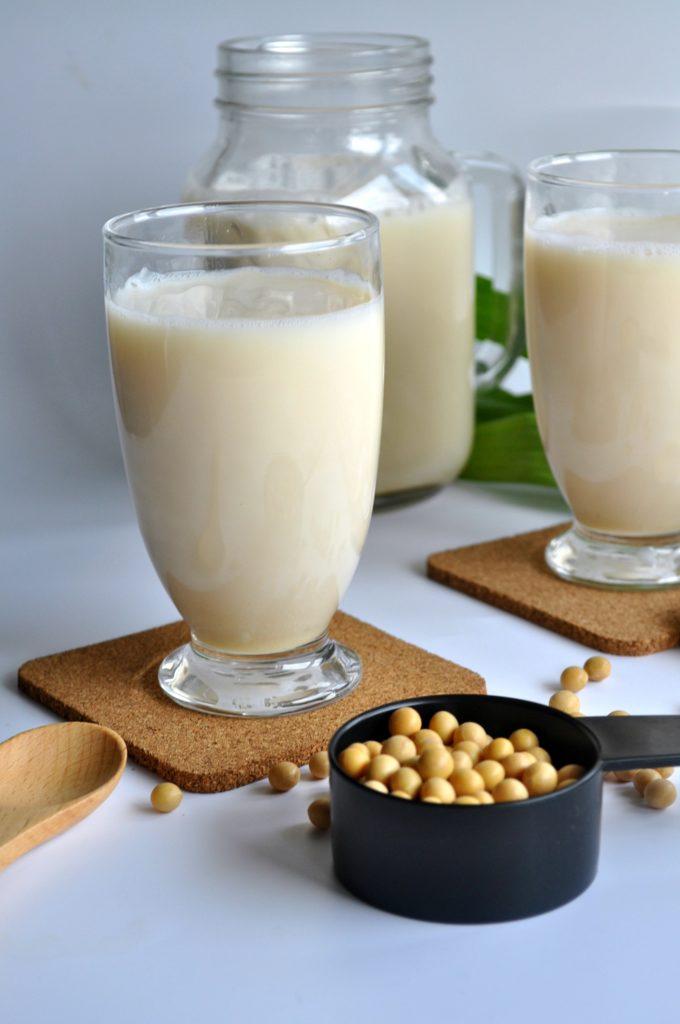 Soya Bean Drink_1