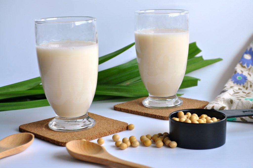 Soya Bean Drink_2