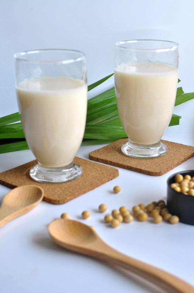 Soya Bean Drink_5