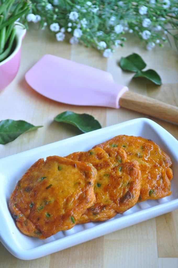Thai Fish Cakes_2