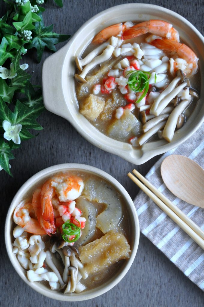 Fish Maw Broth_1