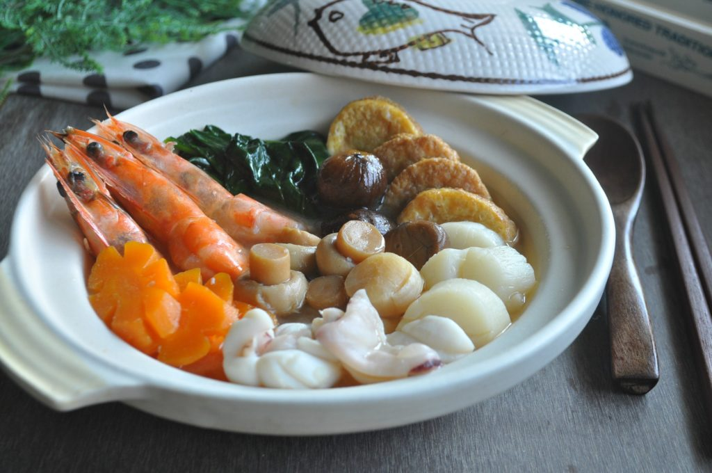 Seafood Superior Pot_3