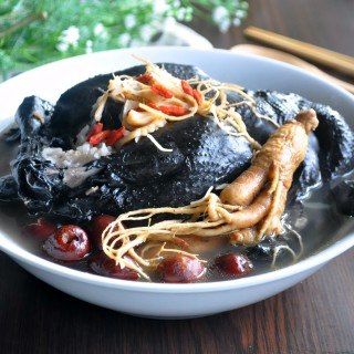 korean-ginseng-chicken_2