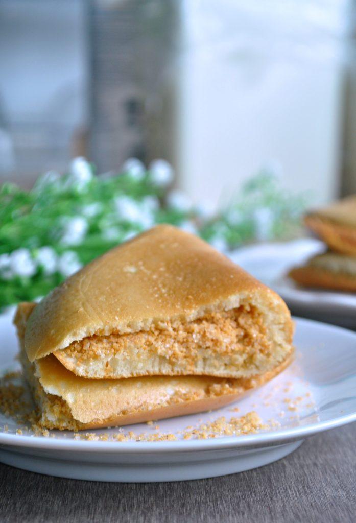 peanut-pancakes_3