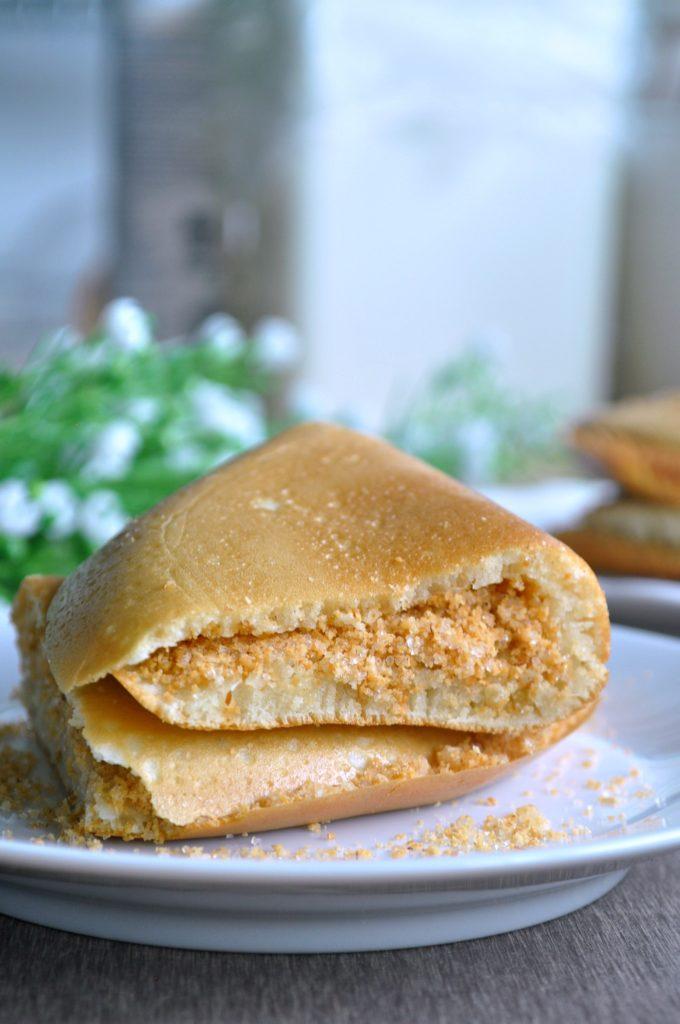 peanut-pancakes_4