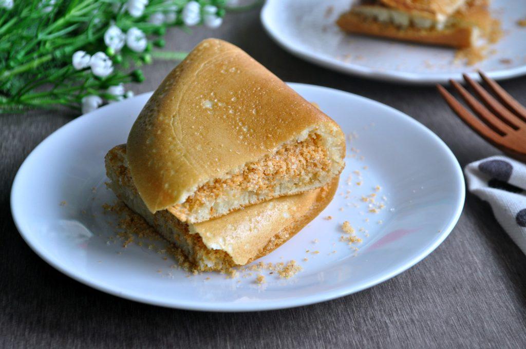 peanut-pancakes_5