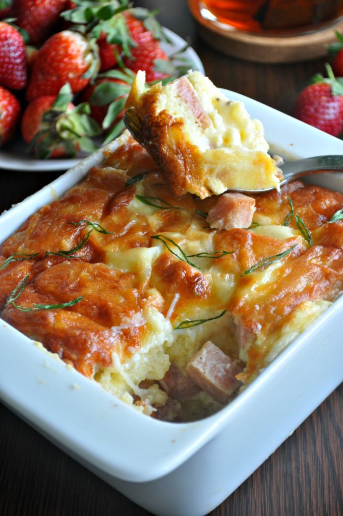 spam-cheese-bread-pudding_1
