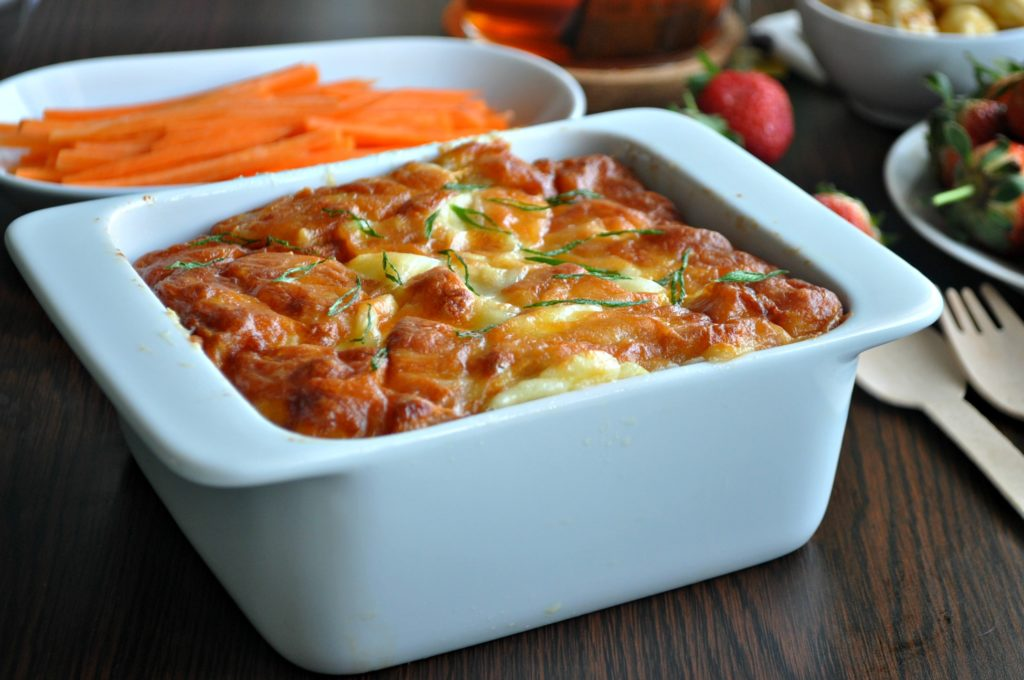 spam-cheese-bread-pudding_5