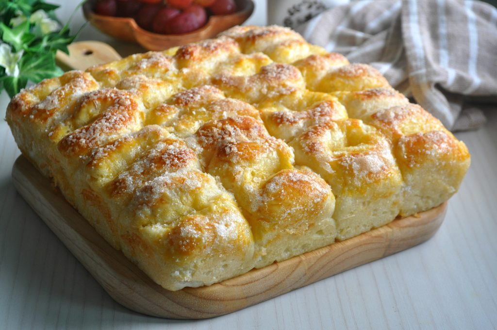 butter-sugar-pull-apart-bread_2