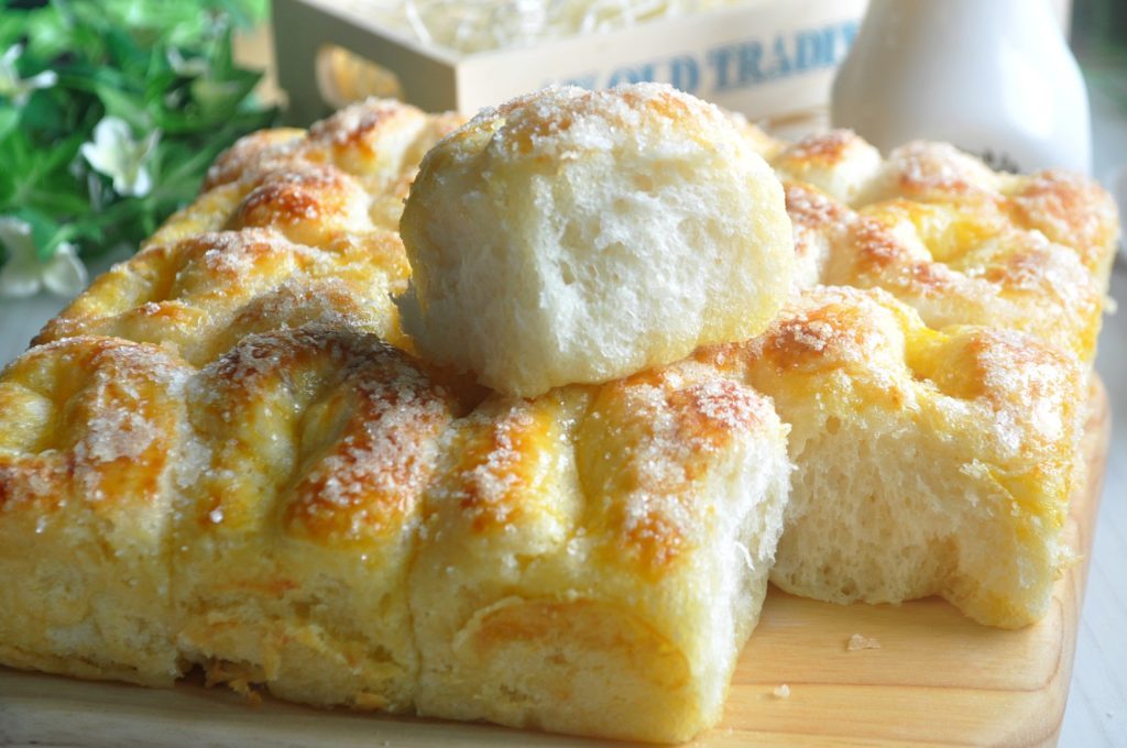 butter-sugar-pull-apart-bread_3
