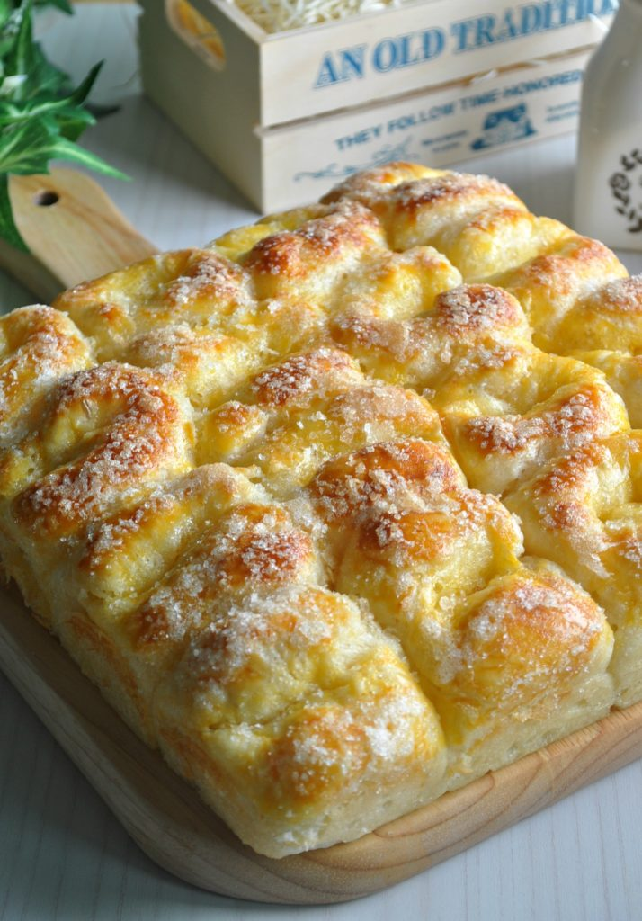 butter-sugar-pull-apart-bread_7
