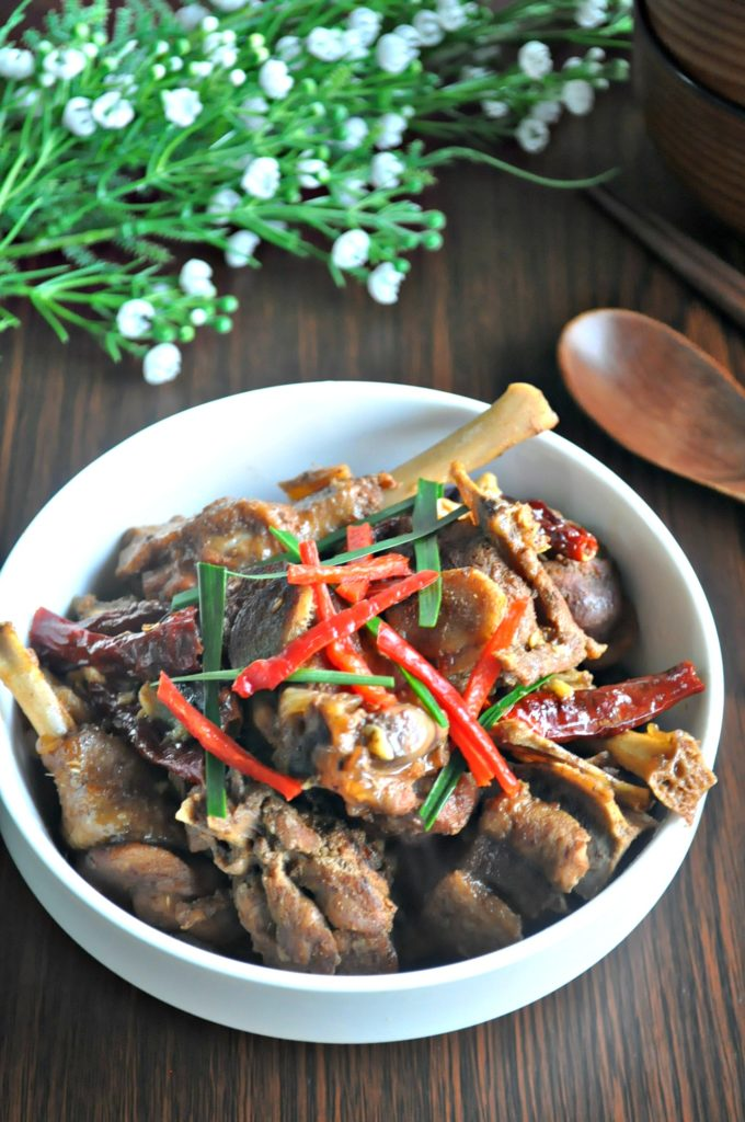 chilli-stewed-duck_2