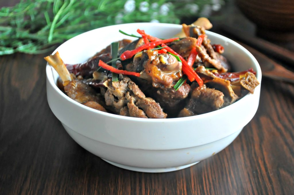 chilli-stewed-duck_step-6