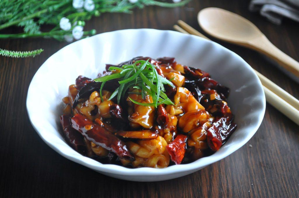 kung-po-squids_1