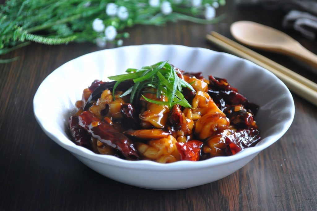 kung-po-squids_2