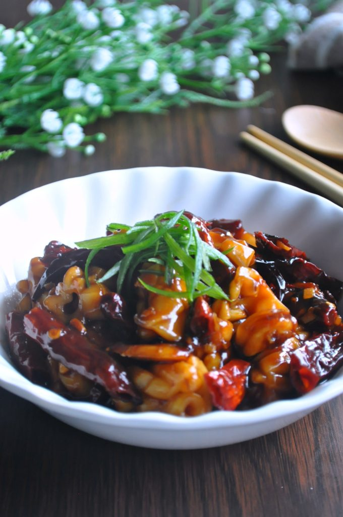 kung-po-squids_4