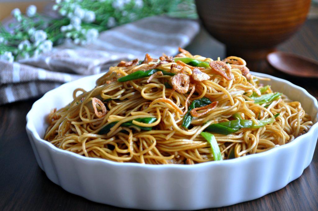 soy-sauce-noodles_3
