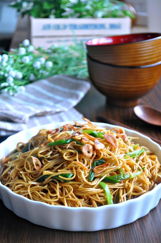 soy-sauce-noodles_5