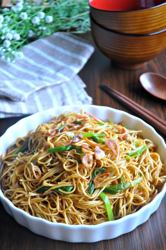 soy-sauce-noodles_6