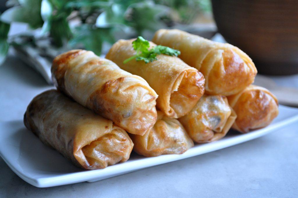 fried-spring-rolls_1