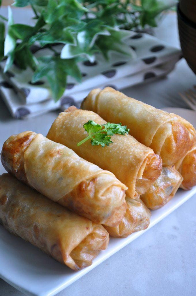 fried-spring-rolls_2