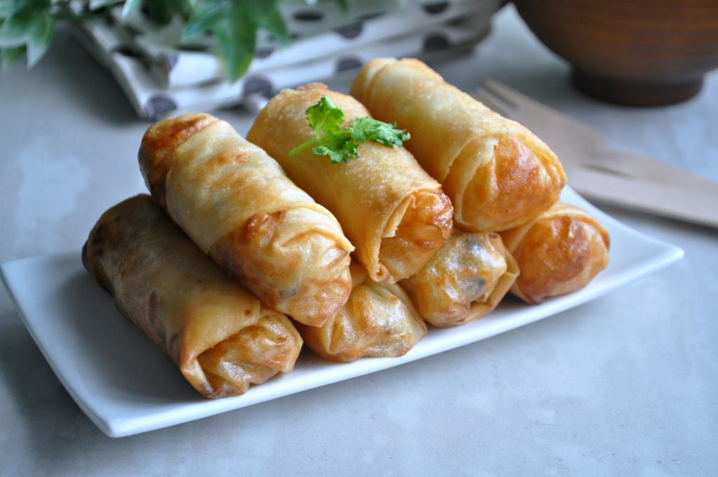 fried-spring-rolls_4