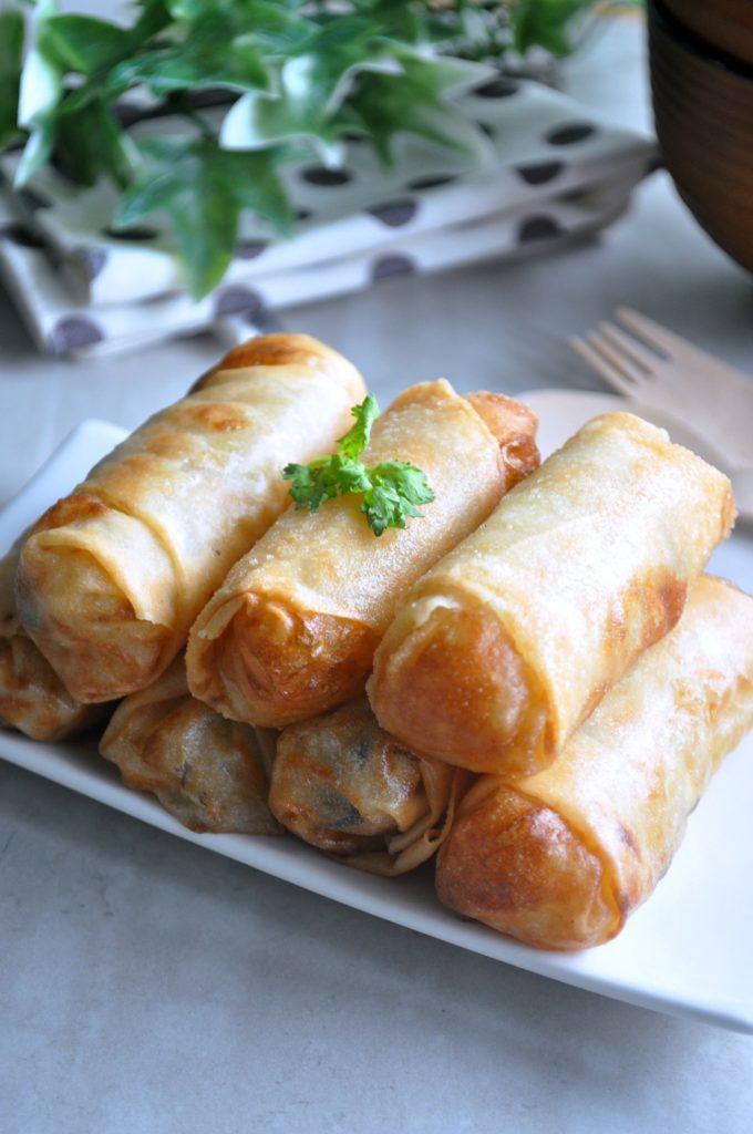 fried-spring-rolls_5