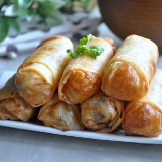 fried-spring-rolls_6