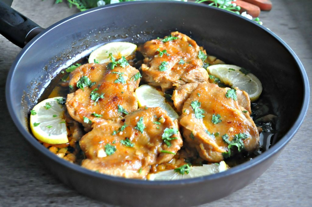 lemon-garlic-chicken_2