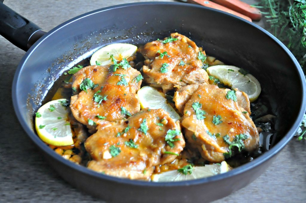 lemon-garlic-chicken_3