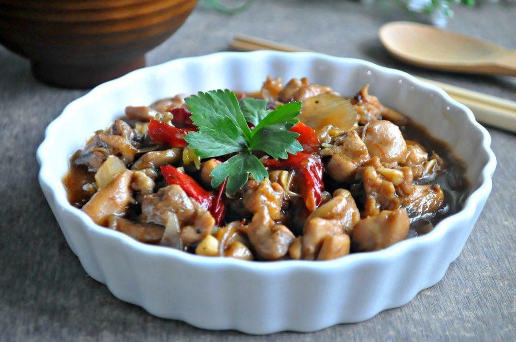 szechuan-peppercorn-chilli-chicken_4