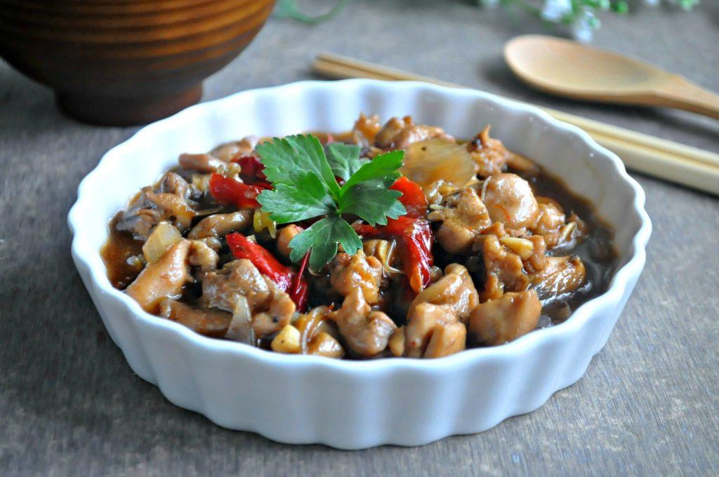 szechuan-peppercorn-chilli-chicken_5