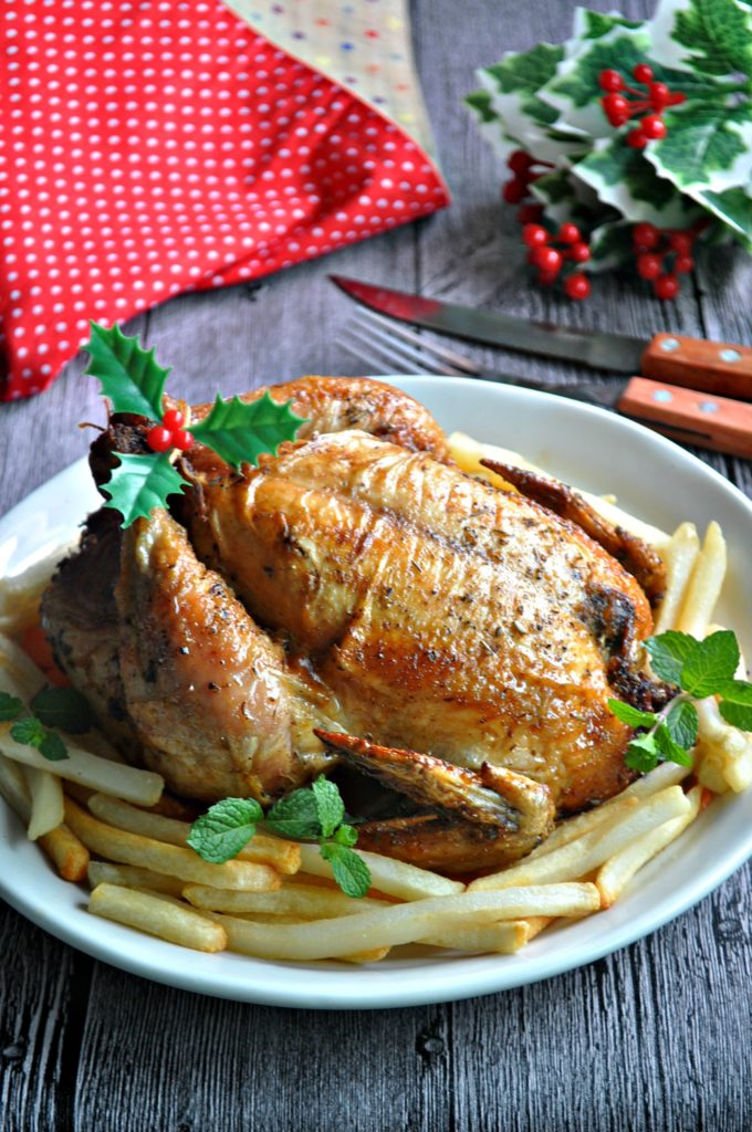 christmas-roast-chicken_3