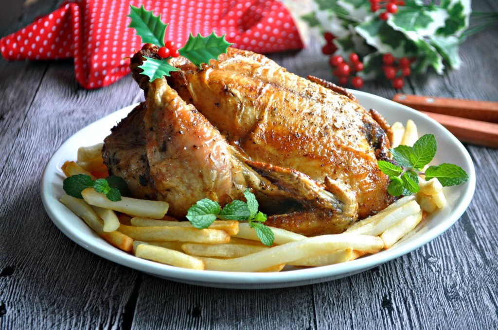christmas-roast-chicken_4