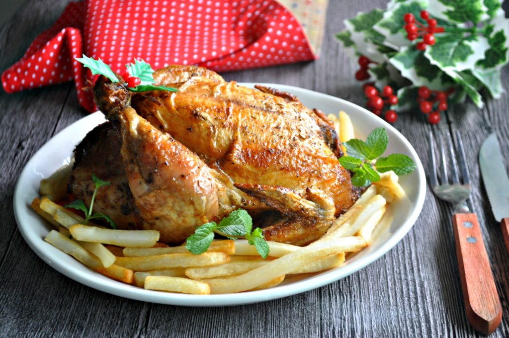 christmas-roast-chicken_7