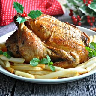 christmas-roast-chicken_8