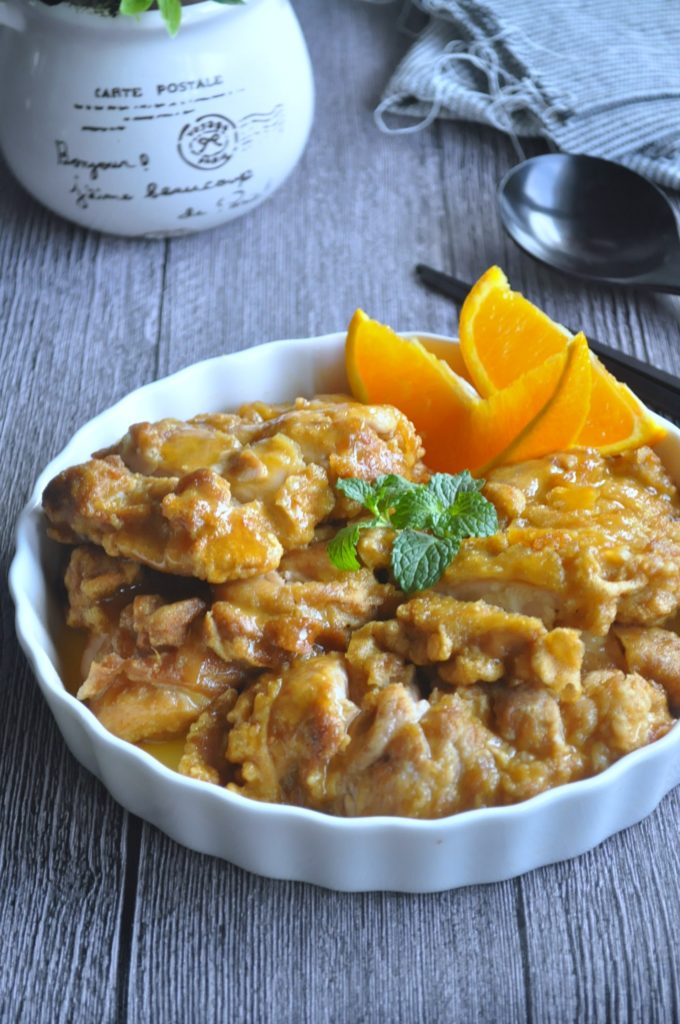 crispy-orange-chicken_5