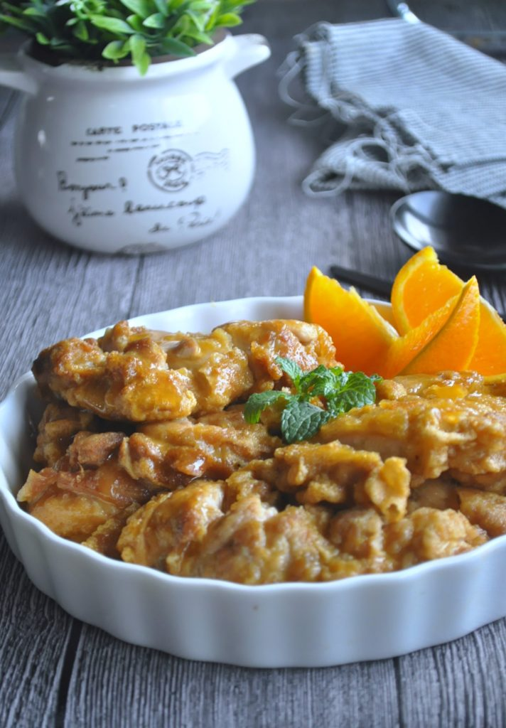 crispy-orange-chicken_6