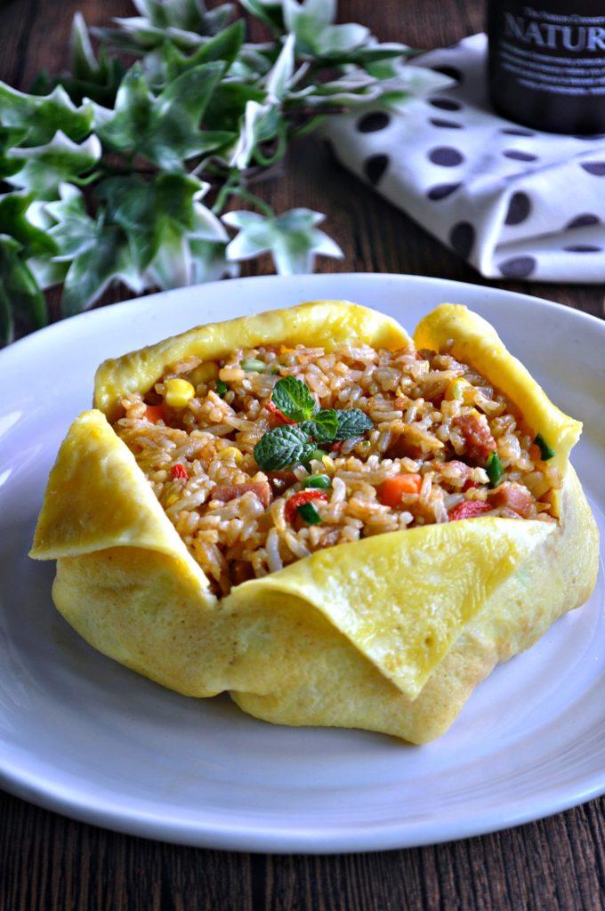 egg-omelette-parcel_7