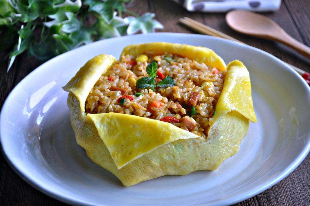 egg-omelette-parcel_9