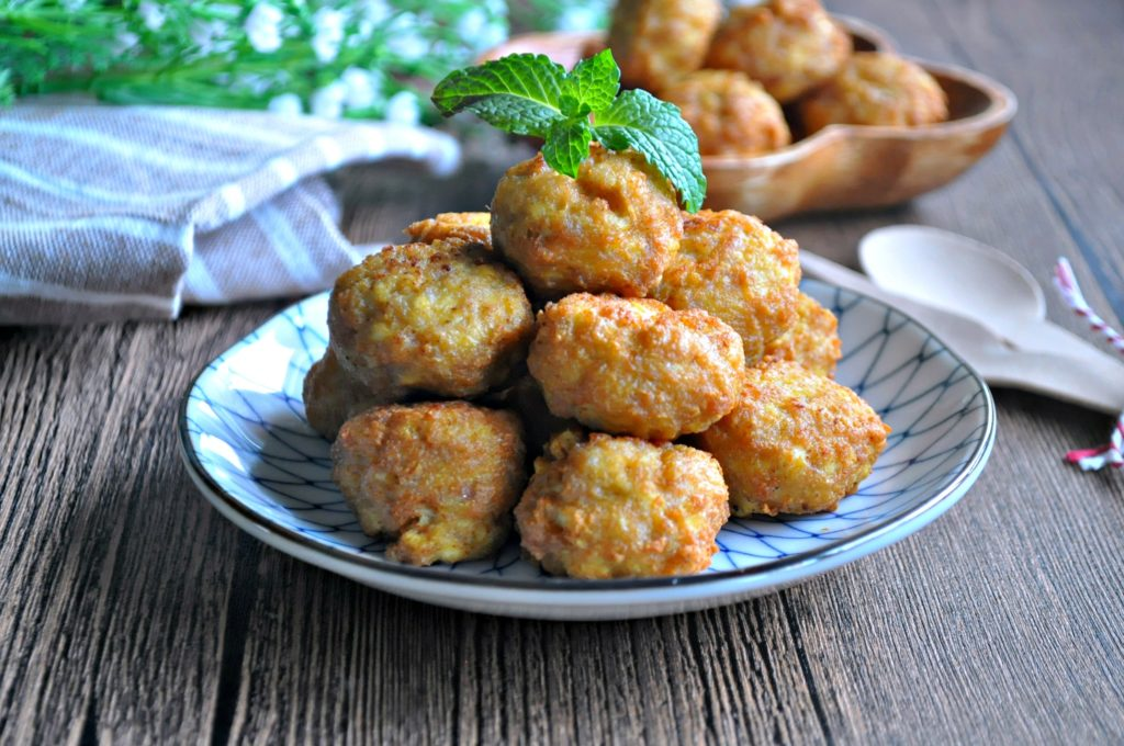 tofu-meatballs_3