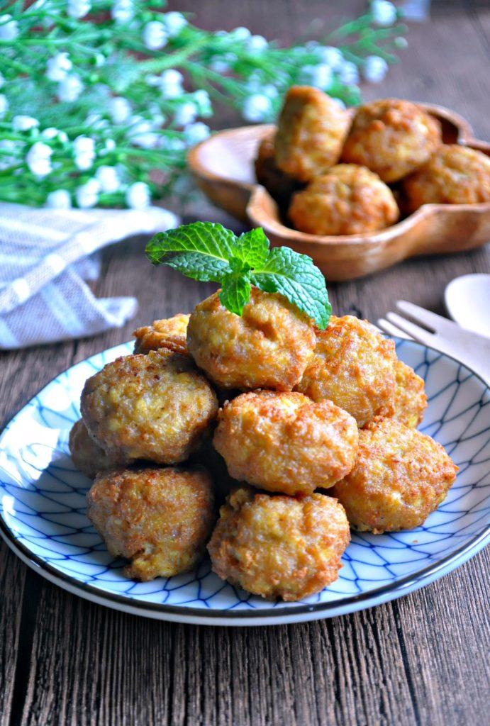 tofu-meatballs_5