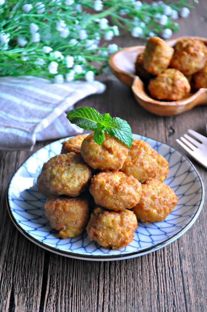 tofu-meatballs_6