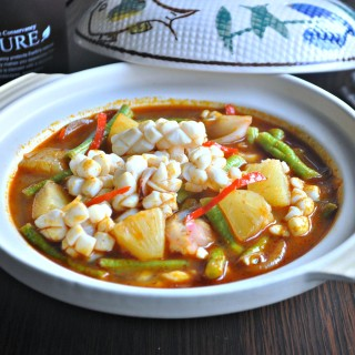 tom-yum-assam-squids_1