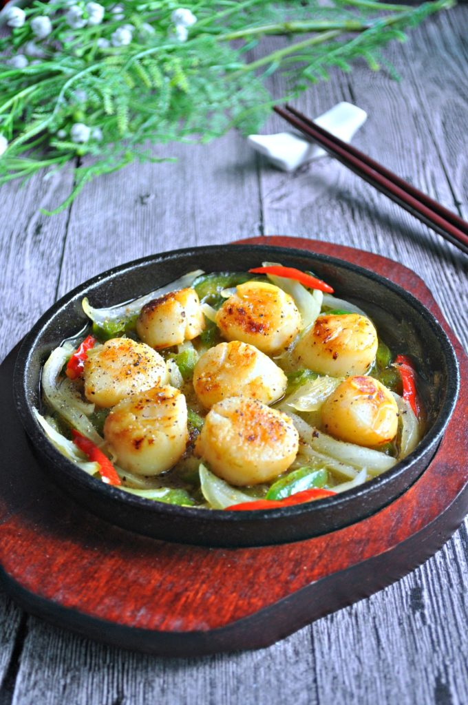 spicy-lemon-hotplate-scallops_1